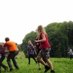 2012-jungschar-pfila-0070,xlarge.2x.1471708553